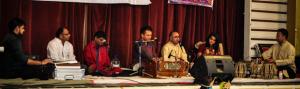 samuhbhajan2014-01