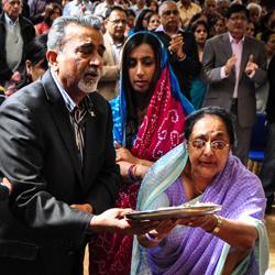 samuhbhajan2014-02
