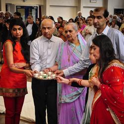 samuhbhajan2014-03