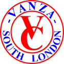 VanzaSouth.Org.Uk