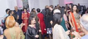 VCSL Diwali Dinner 2019